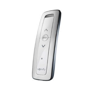 Somfy Situo remote 960x960